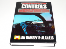 COMPETITION CAR CONTROLS (Bamsey & Lis 1991)